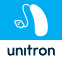 Icon for Unitron Remote Plus