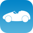 Icon for Toy Car Collectors