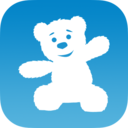 Icon for Plush, Tsum, Beanies Collector