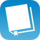Icon for Book Manager Bookshelf ISBN Scanner Library List