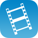Icon for Movie Manager Collector 4K Blu-ray DVD UPC Library
