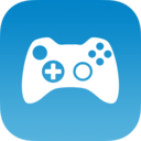 Icon for Video Games Database - UPC Game Scanner Collection