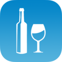 Icon for Wine Collectors