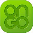 Icon for Surveys On The Go®