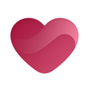 Icon for Soudfa - تعارف دردشة وزواج