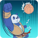 Icon for Kung Fu Rhythm - Music Action Game