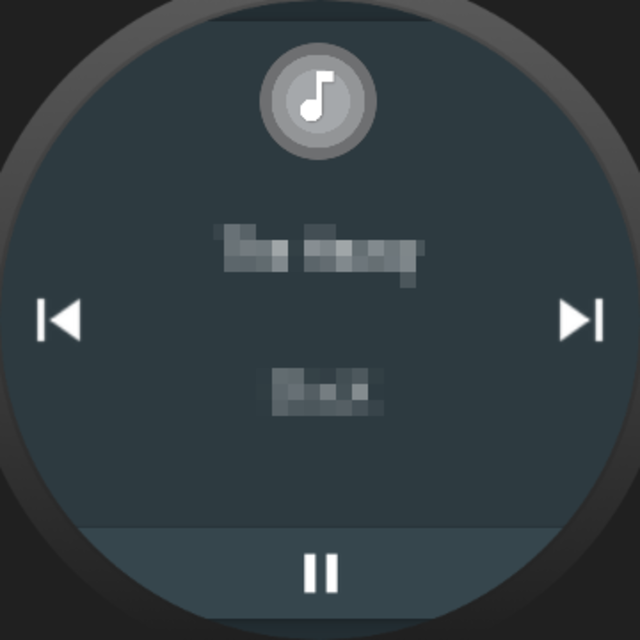 Boosted. Music Player Equalizer Pro screenshot 14