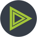 Icon for Boosted. Music Player Equalizer Pro