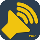 Icon for Volume Booster Pro