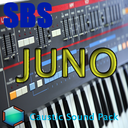 Icon for SBS Juno Caustic Sound Pack