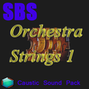 Icon for Orchestra Strings 1