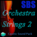 Icon for Orchestra Strings 2