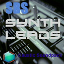 Icon for Synth Leads Caustic Sound Pack