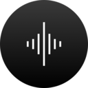 Icon for The Metronome by Soundbrenner
