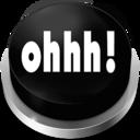 Icon for Ohhh Button & Bruh Sound Button
