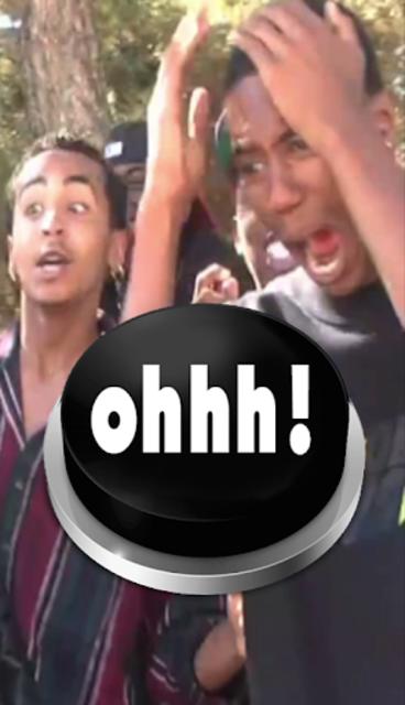 Ohhh Button & Bruh Sound Button screenshot 3