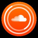 Icon for SoundCloud Pulse: for Creators