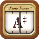 Icon for Pano Tuner - Chromatic Tuner