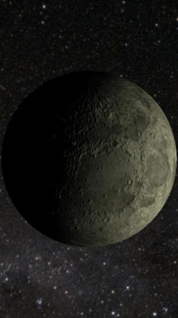 Real Time Earth screenshot 7