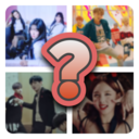 Icon for Guess the KPOP Song!