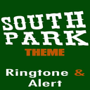 Icon for South Park Ringtone and Alert
