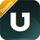 Icon for Free Taxi Coupons for Uber
