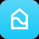 Icon for SpareRoom UK — Room & Flatmate Finder