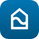 Icon for SpareRoom USA — Room & Roommate Finder