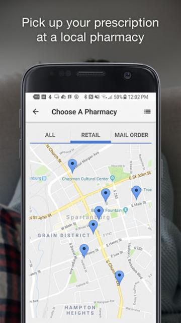 SRHS Virtual Care – Online Physicians 24/7 screenshot 4