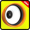 Icon for Super loud Volume Booster ; speaker booster pro