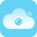 Icon for IP Pro