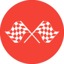 Icon for Speed Logic