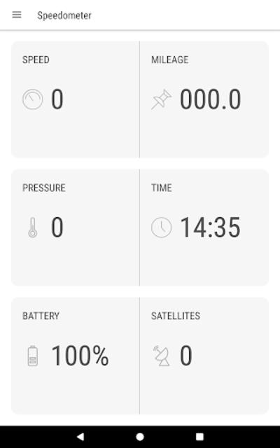 Speed Logic screenshot 16