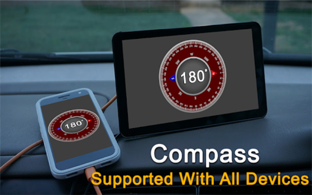 Speedometer & GPS Odometer - Route Planner screenshot 14