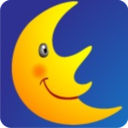 Fall asleep in 10 minutes (new reliable promising medicine app)