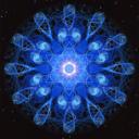 Icon for Jonathan Goldman's Chakra Tuner