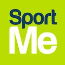 Icon for SportMe Marathon Trainer and Run Tracker