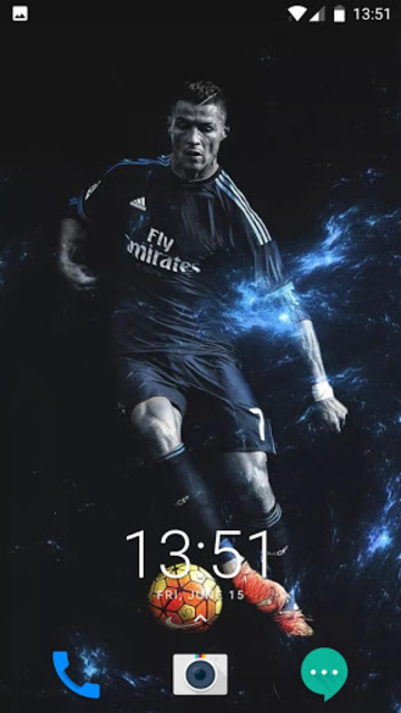 About Cristiano Ronaldo Cr7 Wallpaper Football Wallpaper Google Play Version Cristiano Ronaldo Cr7 Google Play Apptopia