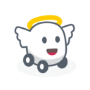 Icon for SpotAngels Live Parking Maps