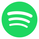 Icon for Spotify for Artists