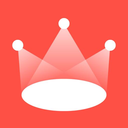 Icon for Spotlite