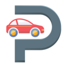 Icon for Parking.com – Parking Wherever You Go
