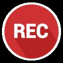 Icon for Spreaker Studio