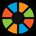 Icon for TrackPro 2.0