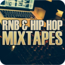 Icon for Hip Hop & RnB Music