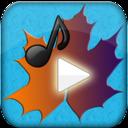 Icon for Maple Unlocker
