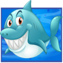Icon for Jumping Baby Shark
