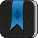 Icon for Diabetes Connect
