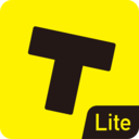 Icon for Topbuzz Lite: Breaking News, Funny Videos & More
