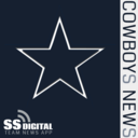 Icon for Cowboys News Feed SS